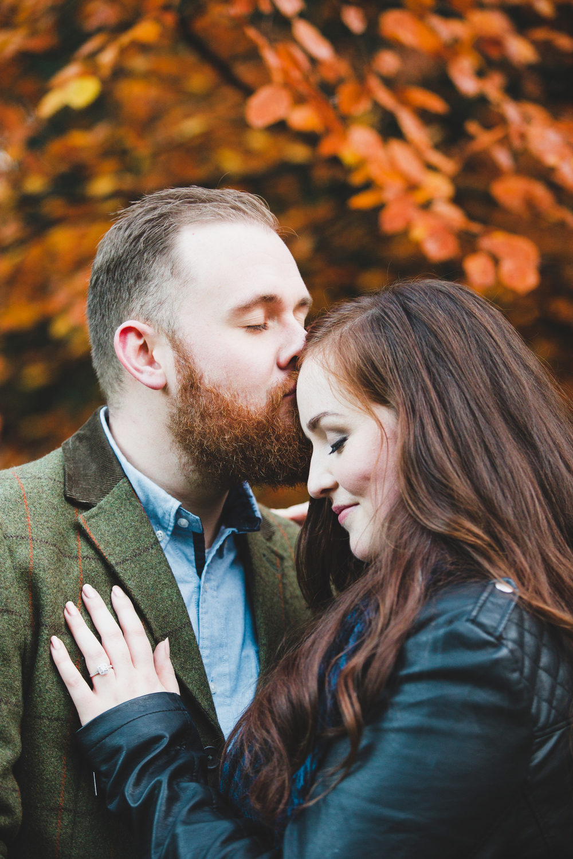 pre wedding shoot rouken glen 13 -12.jpg