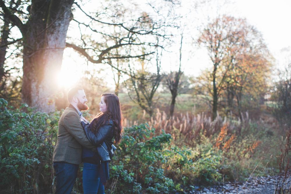 pre wedding shoot rouken glen 6 -4.jpg