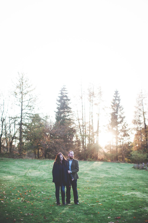 pre wedding shoot rouken glen 2 -10.jpg