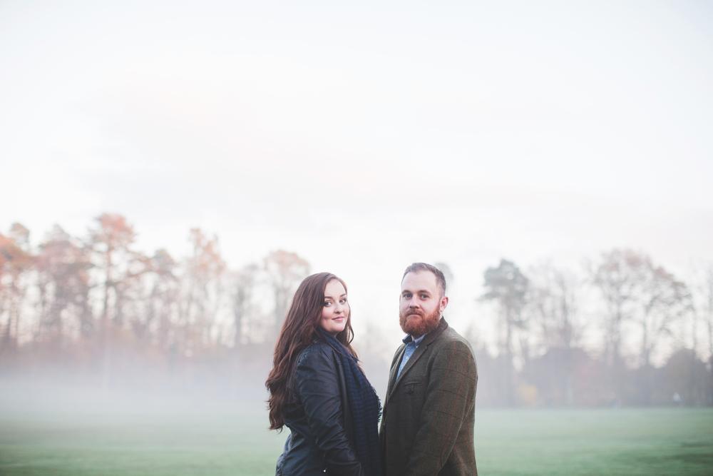 pre wedding shoot rouken glen 19 -22.jpg