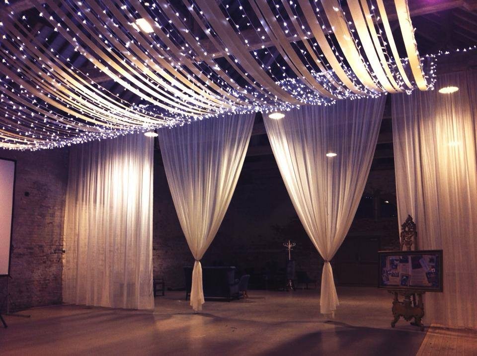 Fabric theatre...jpg