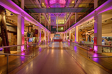 http://www.sciencemuseum.org.uk/about_us/doing_business_with_us/corporate_and_private_events/wedding_celebrations.aspx