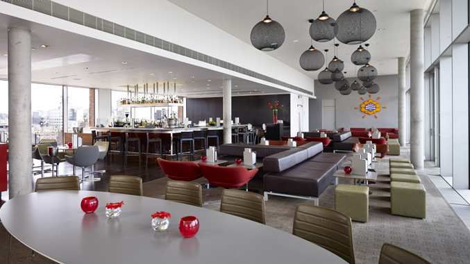 http://doubletree3.hilton.com/en/hotels/united-kingdom/doubletree-by-hilton-hotel-leeds-city-centre-LBACCDI/index.html