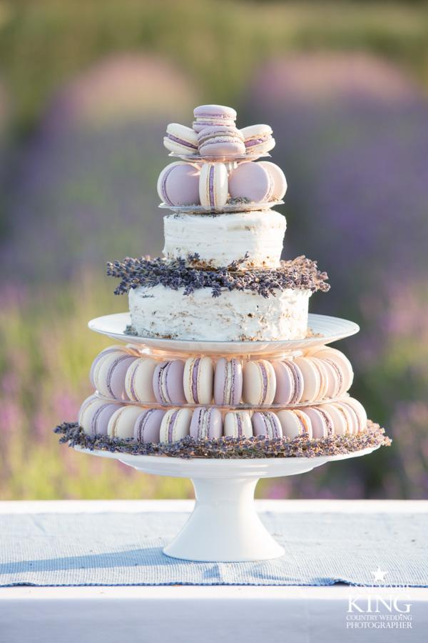 http://www.medicimacarons.co.uk/weddings/