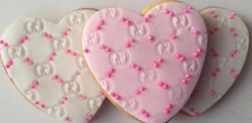 didis cookies1.jpg