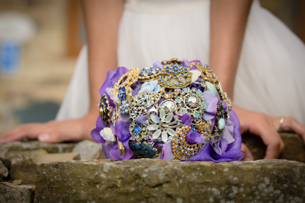 Brooch Bouquet.jpg