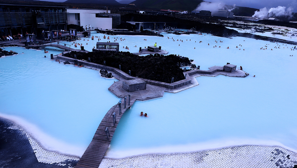 Blue lagoon iceland @courtesy Roman Gerasymenko Photography.jpg