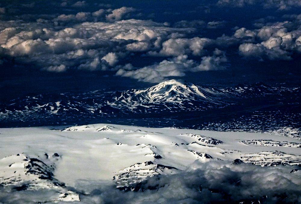 Volcano @courtesy Xenya Photography.jpg