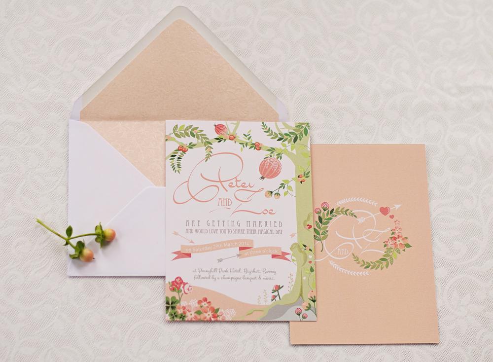 5. Paperknots Midsummer Invite only.jpg