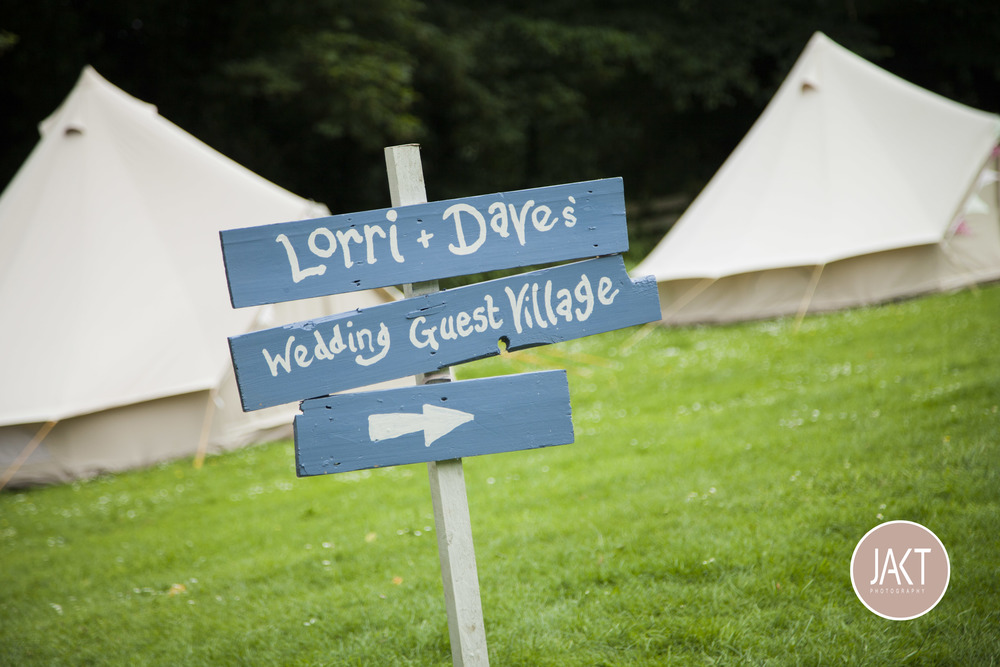 Bell Tents CREDIT JAKT Photography.jpg