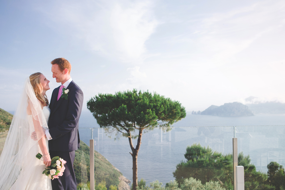 Relais Blu Sorrento Wedding 71 -47.jpg