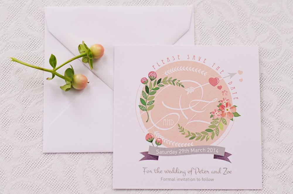3. Paperknots Midsummer Save the Date.jpg