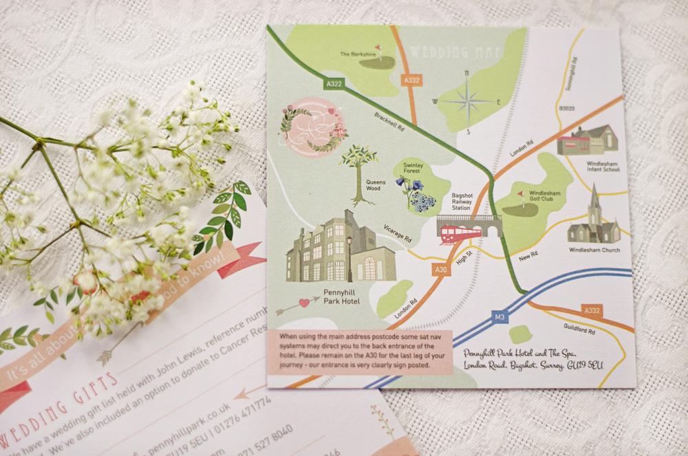 6. Paperknots Midsummer Map.jpg
