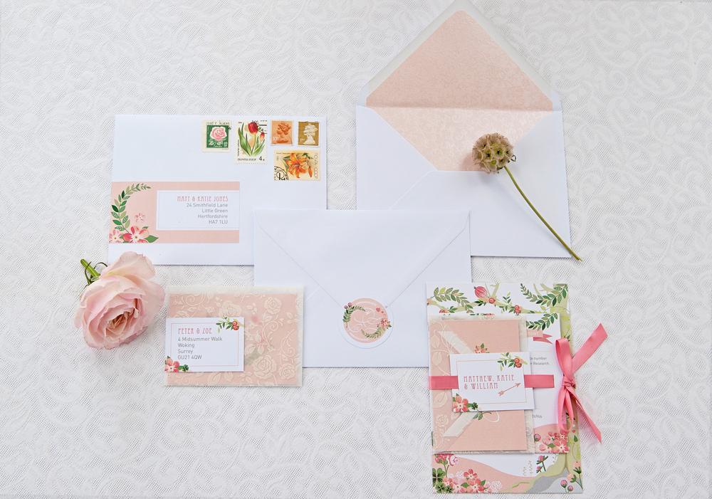 8. Paperknots Midsummer Envelope range.jpg
