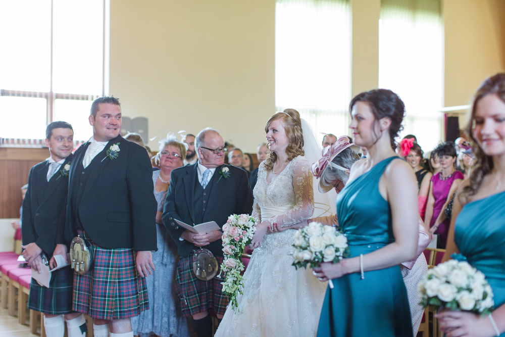 Wedding Strathaven 25-1.jpg