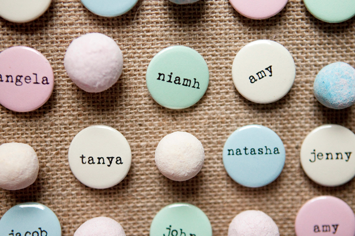 Wedding in a teacup Personalised sugar almond name badges £1 each .png