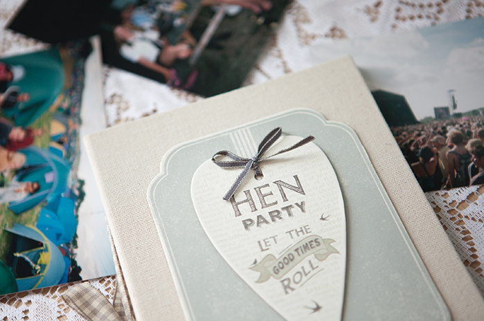 Wedding in a teacup Hen Party Photograph Album £16.00 each.png