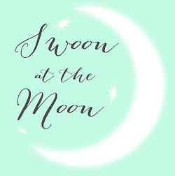 Swoon at the Moon - We're based in Devon, England and are delighted to offer you beautifully designed wedding stationery, from Save the Dates through to Thank You Cards and everything in between. Our eye-catching designs are original, can be fully personalised for design, colour and wording and make gorgeous keepsakes for you and all your family and friends.