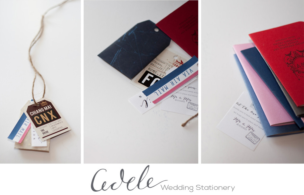 adeleweddingstationery-bespoke-travel1.jpg