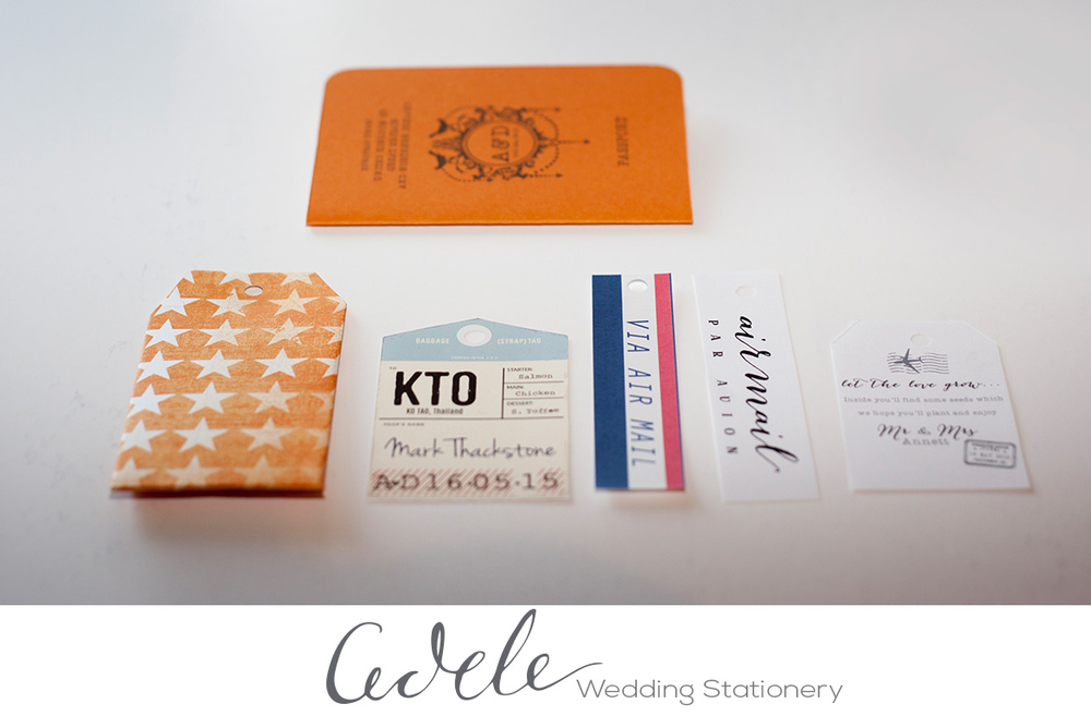 adeleweddingstationery-bespoke-travel2.jpg