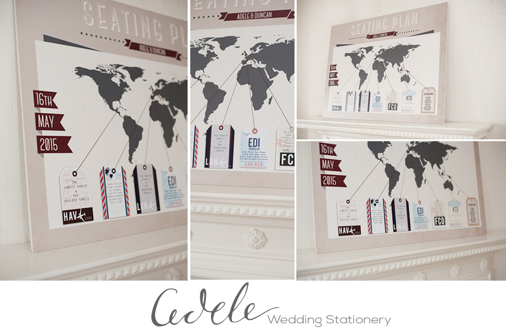 adeleweddingstationery-bespoke-travel3.jpg