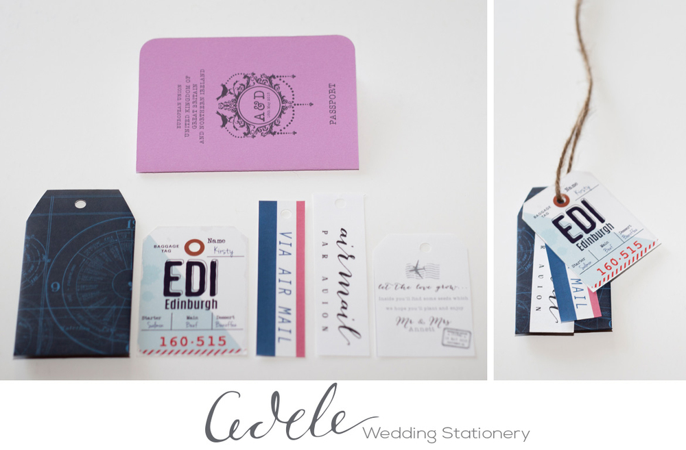 adeleweddingstationery-bespoke-travel5.jpg