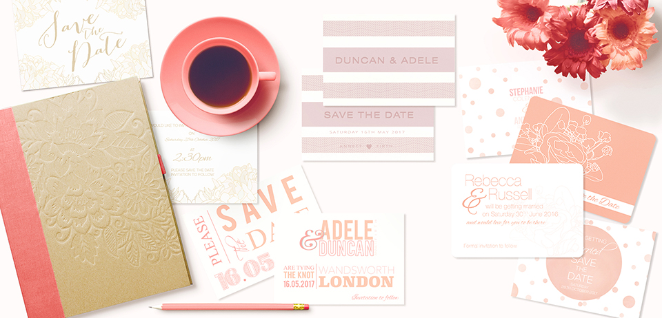 adeleweddingphotography-save-the-date.jpg
