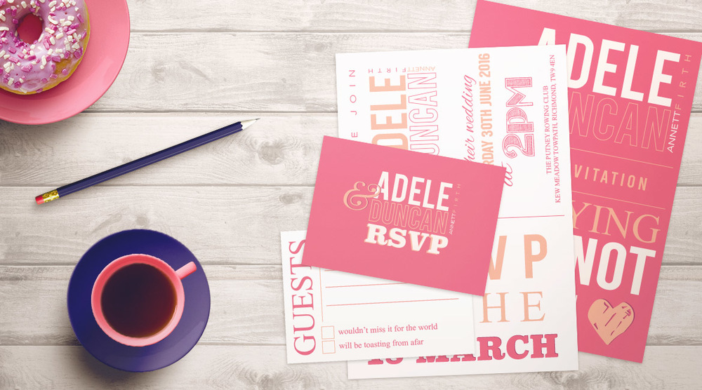 adele-wedding-stationery-typographic-collection.jpg