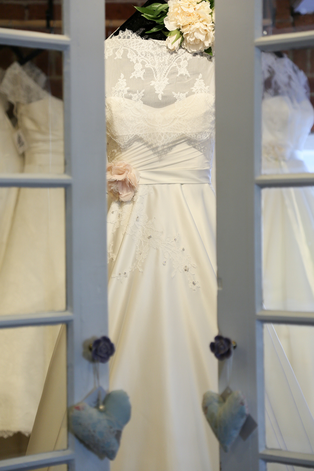 Elizabeth Malcolm Wedding Dress Boutique.jpg
