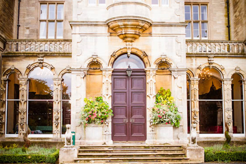 Stoke-Rochford-Hall_LumierePhotography.jpg
