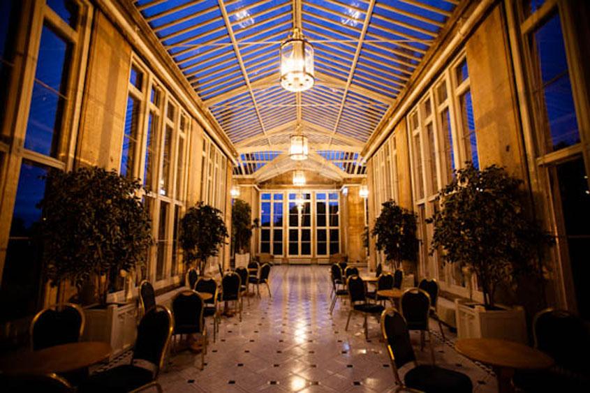 TheOrangeryStoke-Rochford-Hall_LumierePhotography.jpg