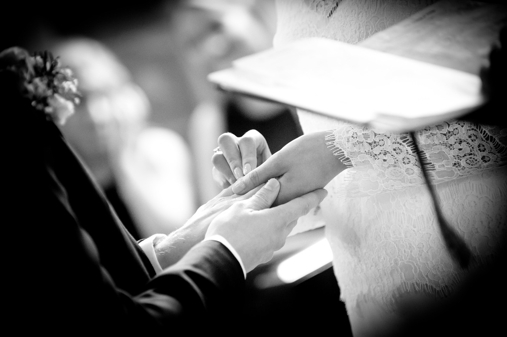 Leicestershire_Wedding_Martin_Neeves_Photography02.jpg