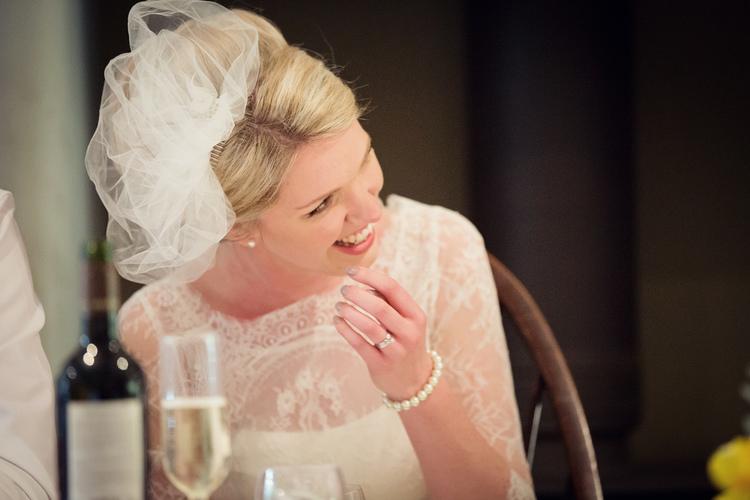 tiree dawson bride1.jpg