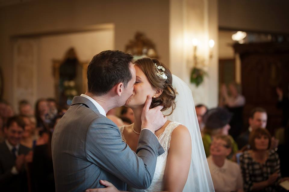 wedding kiss.jpg