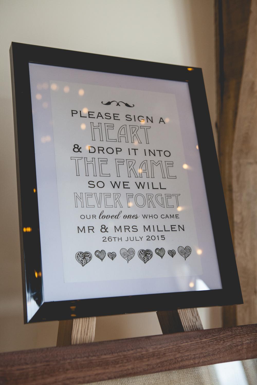Mr  Mrs Millen - 105.jpg