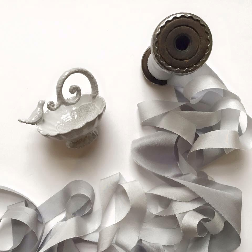 grey ribbon.jpg