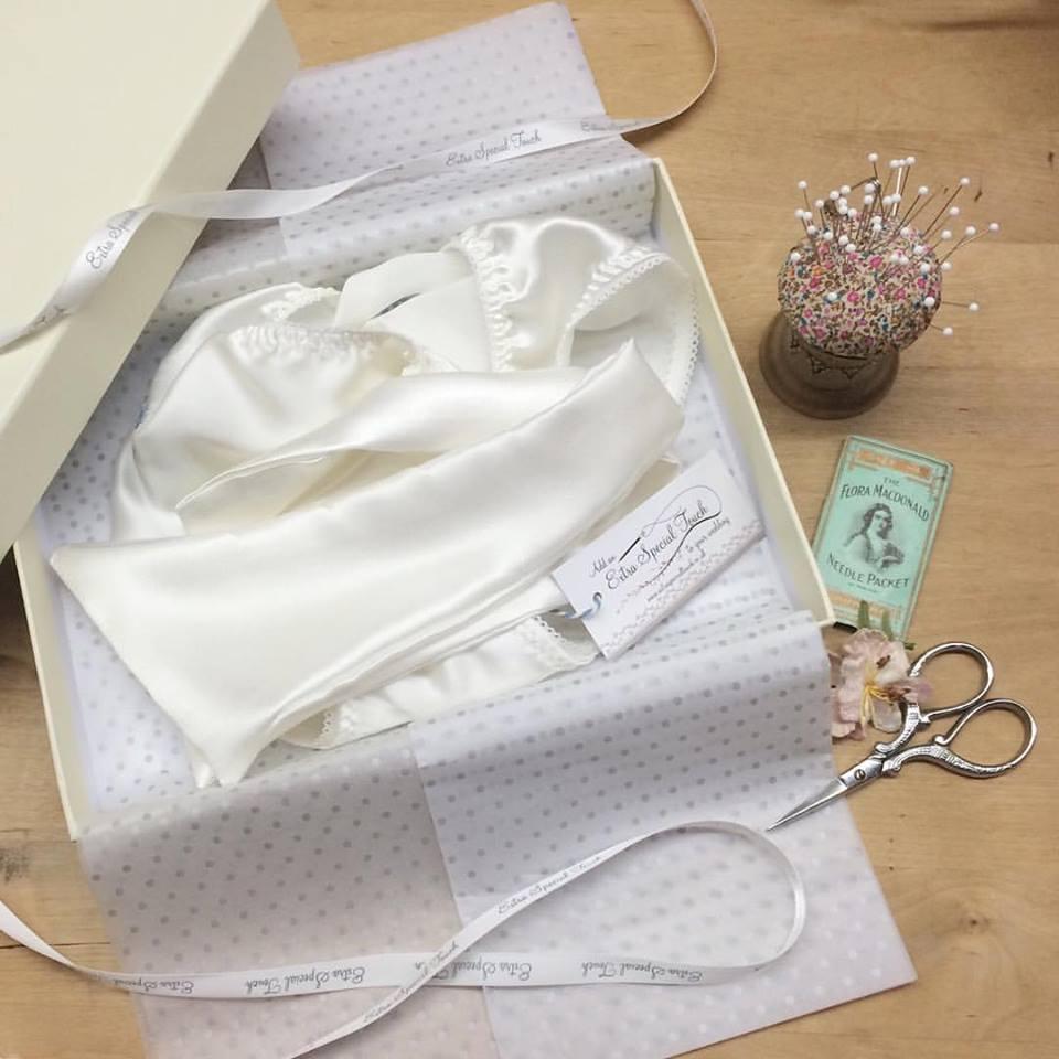 bridal underwear.jpg