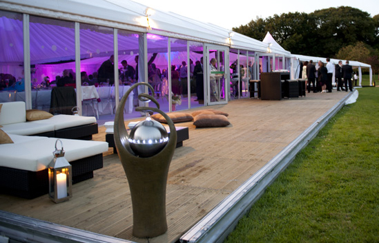 garden-furniture-hire-wedding.jpg