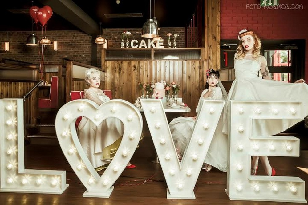 The Bridal Emporium Diner Shoot 19.jpg