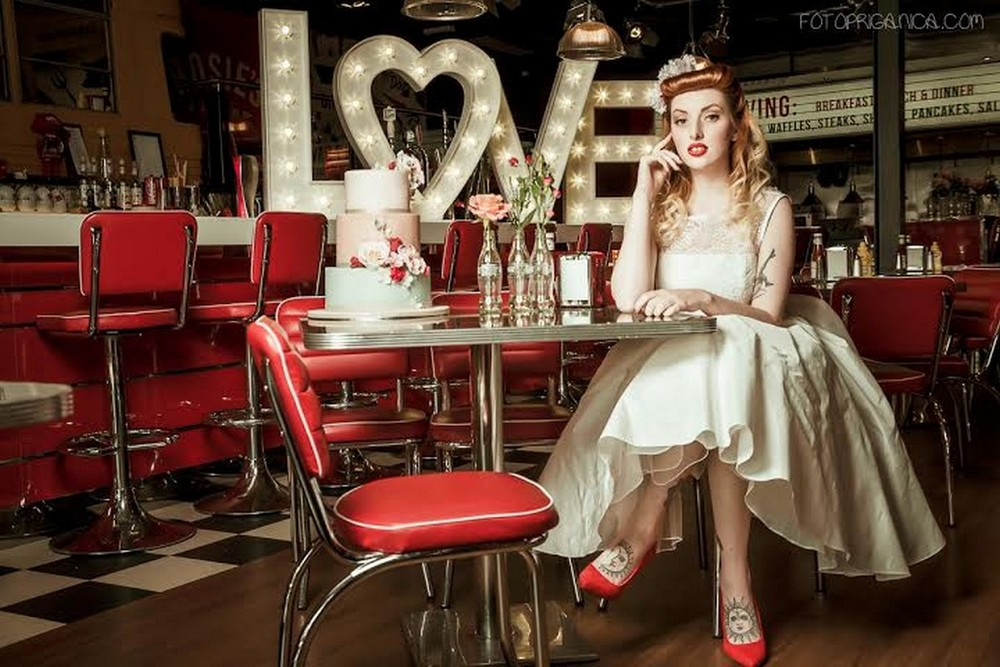 The Bridal Emporium Diner Shoot 4.jpg