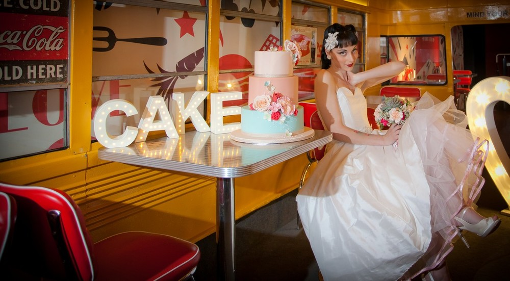 The Bridal Emporium Diner Photo Shoot 54.jpg