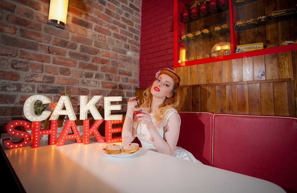 The Bridal Emporium Diner Photo Shoot 65.jpg