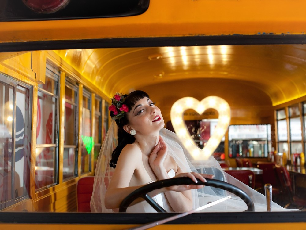 The Bridal Emporium Diner Photo Shoot 56.jpg