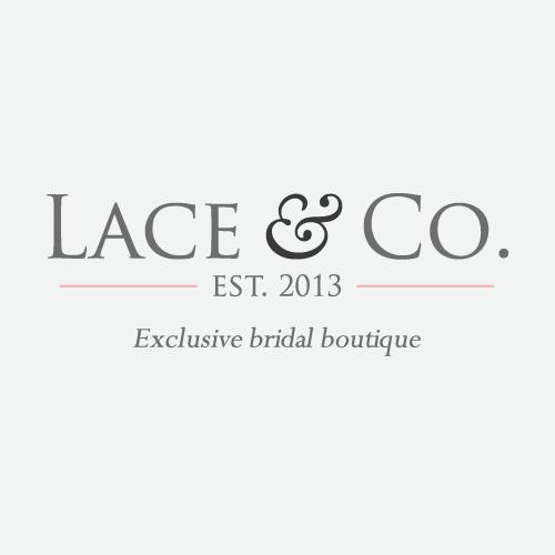 Lace & Co
