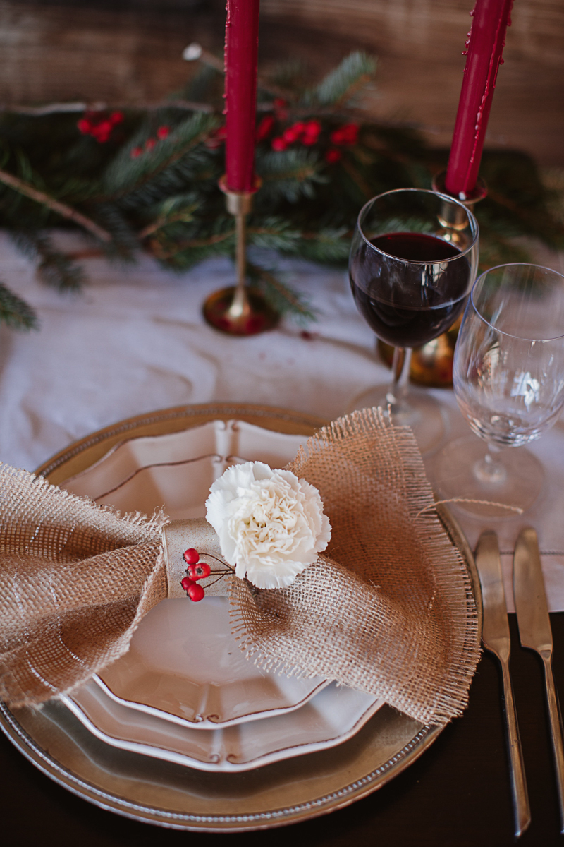 Christmas-Bridal-Brunch-Log-Cabin-Hot-Chocolate-Festive-Shoot-11.jpg
