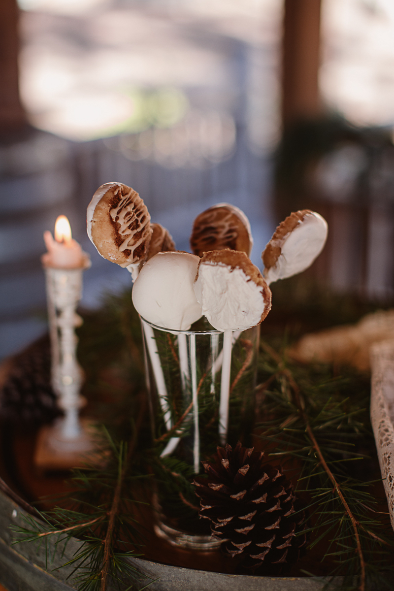 Christmas-Bridal-Brunch-Log-Cabin-Hot-Chocolate-Festive-Shoot-5.jpg