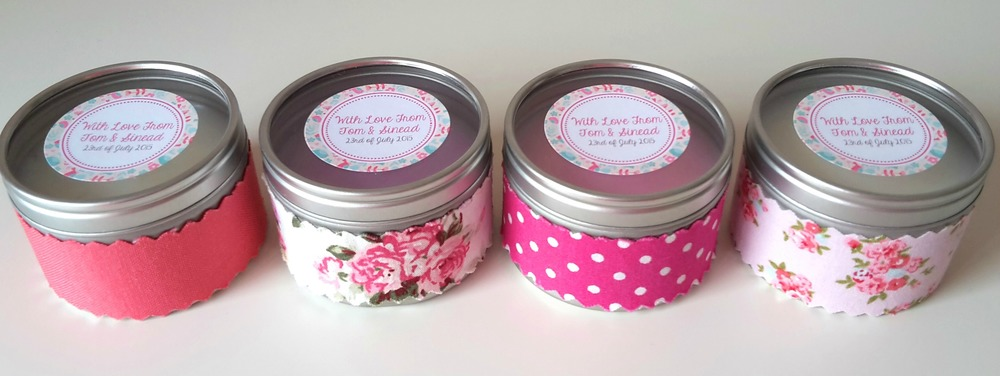 candles from You are my sunshine 1.jpg