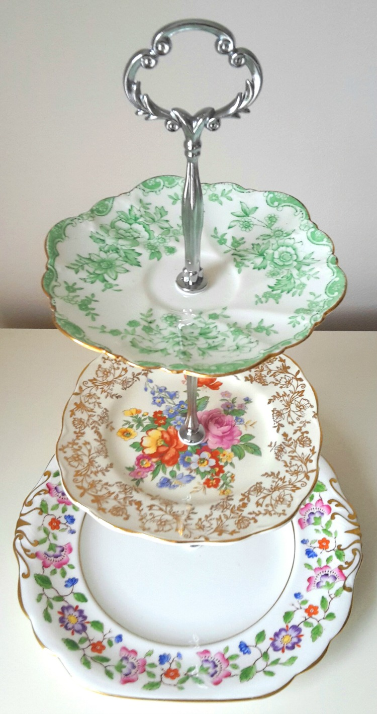 cake stand from You are my sunshine 1.jpg