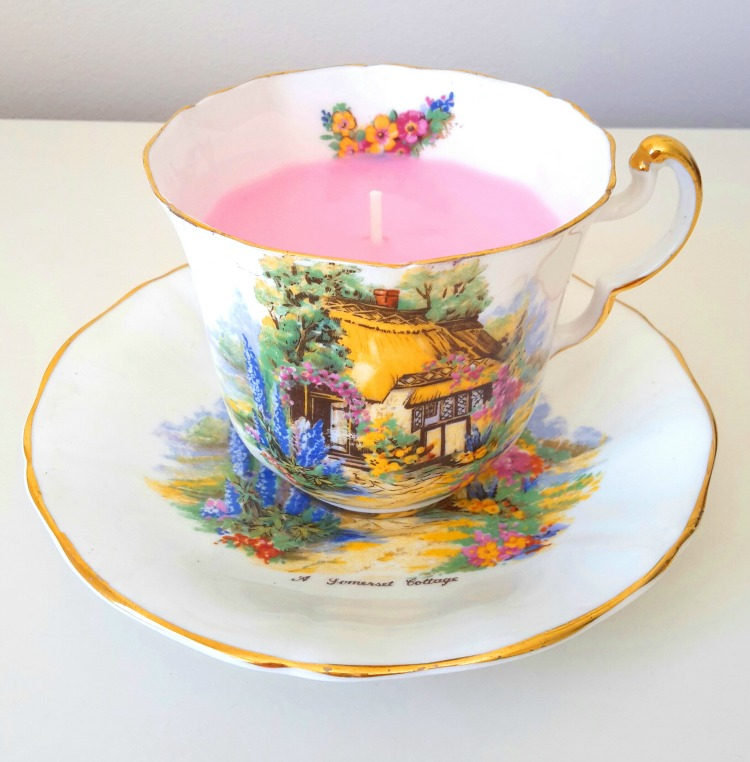 teacup from You are my sunshine.jpg