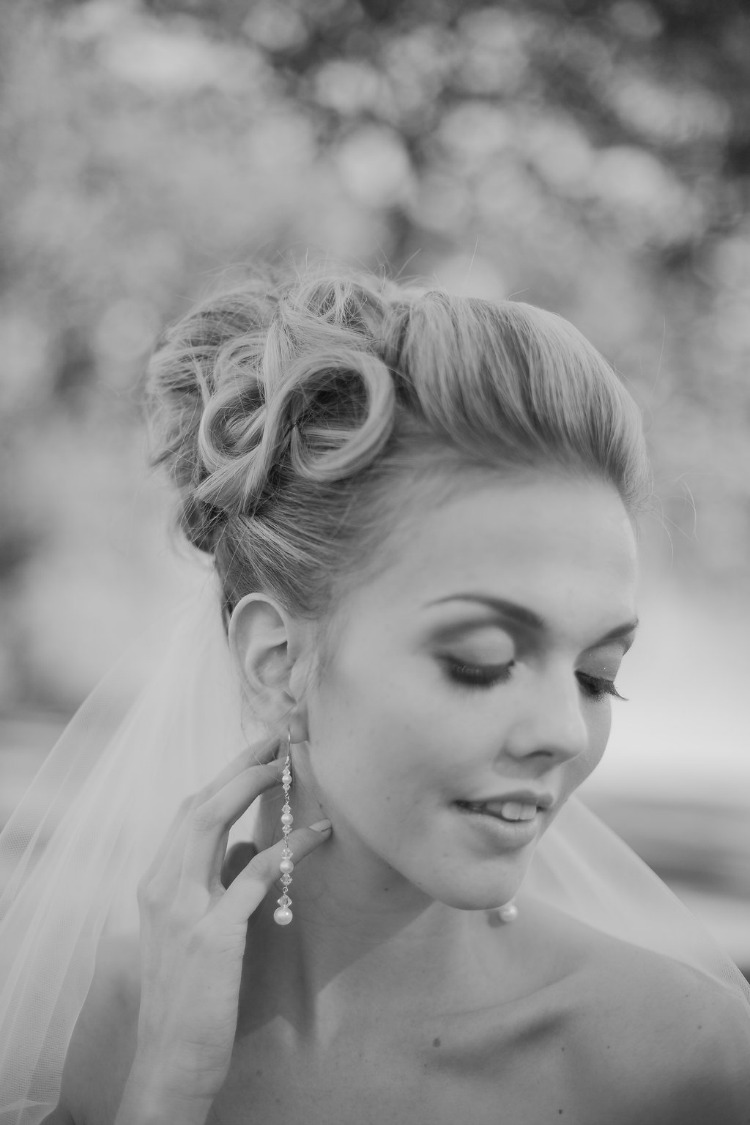 wedding hair and make up.jpg